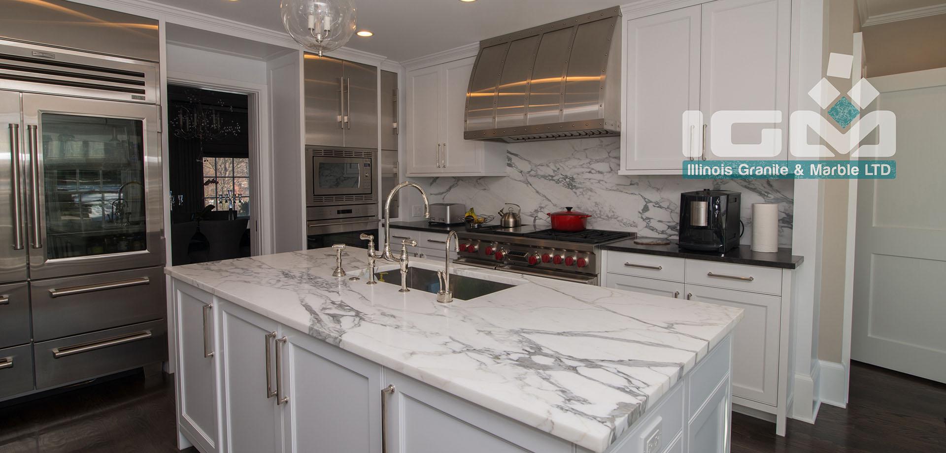 Illinois Granite U0026 Marble